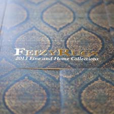 FeizyRugs2013Catalogue