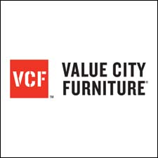 ValueCityFurniture