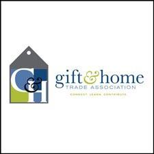 Gift and Home Trade Association