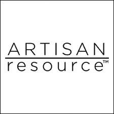 Artisan Resource