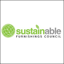 SustainableFurnishingsCouncil