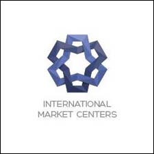 InternationalMarketCenters2013