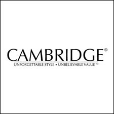 Cambridge Silversmiths