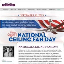 Fanimation_NationalCeilingFanDay