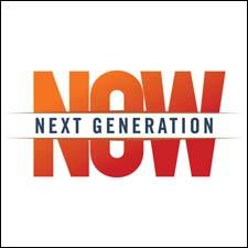 Next Generation-NOW