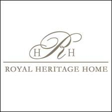 Royal Heritage