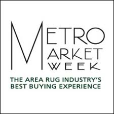 MetroMarketWeek
