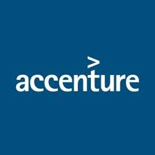 Accenture Study: Consumers Desire Seamless Shopping