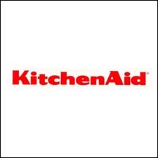 kitchenaid-logo-2013