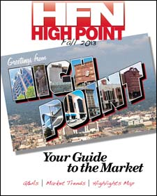 HFNHighPoint Cover