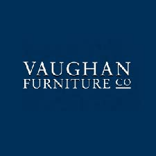 VaughanFurniture