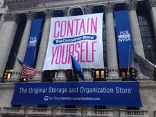 ContainerStoreIPO_NYSE_ext