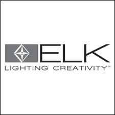 ELK Lighting