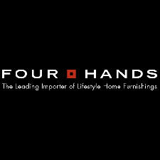 Four Hands Execs Buy Company Home Furnishings News