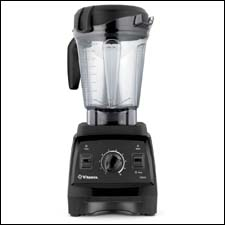 The Vitamix 7500 blender