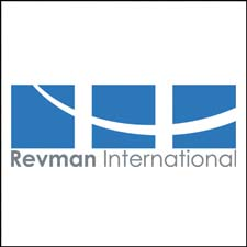 Revman International