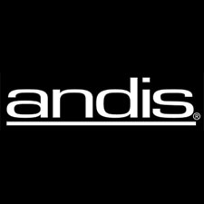 Andis Logo white [Converted]