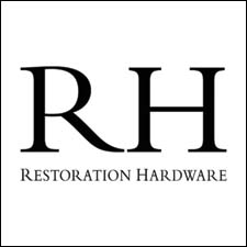 RestorationHardware2012