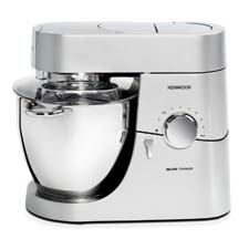 DeLonghi Kenwood