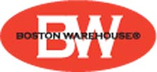 Boston Warehouse logo