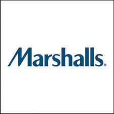 Marshalls to Open First Canadian Stores in 2011