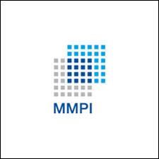 Merchandise Mart Reorganizes Senior Management Home