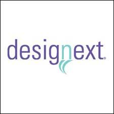Surtex designext Competition to Focus on Wellness/Health-care Settings