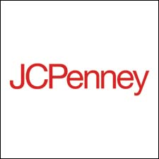 JCPenney_2014_Classic