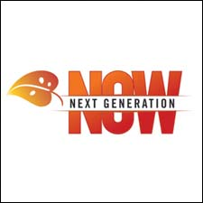 Next Generation NOW