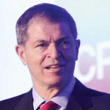 Johnson Out, Ullman Back as J.C. Penney CEO