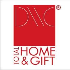 Dallas Housewares & Gourmet, Total Home & Gift Markets Open
