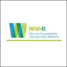 WithIt 2013 Annual Conference Keynote Speakers Announced
