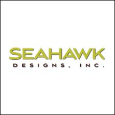 SeahawkDesigns