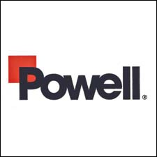 PowelCompanyl