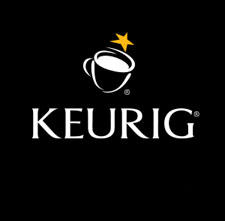 Keurig to Offer Lipton Teas in K-Cups and Vue Packs
