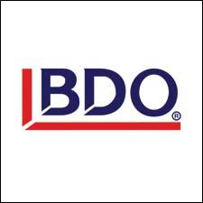 Retail CFOs Upbeat in BDO Survey About 2012 Sales