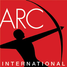 Arc Sells International Cookware Division Home