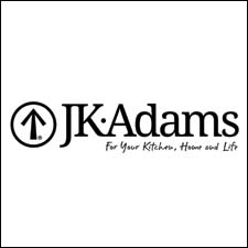 final jkadams logo_outline
