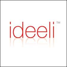 ideeli Gains $30 Million Funding