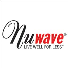 NuWave_Live Well For Less
