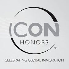 IconHonors