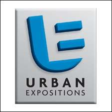 Chris Menefee Joins Urban Expositions Sales Team