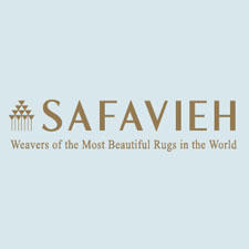 Safavieh to Launch Home Accents Showroom in AmericasMart