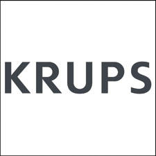 Krups Launches Campaign to Recognize First Responders and Military Personnel