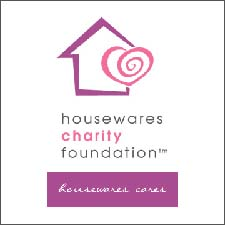 Housewares Charity Foundation