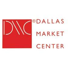 Dallas Market Center's The Next Big Thing Deadline March 28