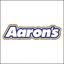 Aaron s Net Falls 56 Percent in Q3