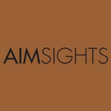 AIMsights Group