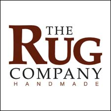 The Rug Company To Host Legends Panel Home Furnishings News