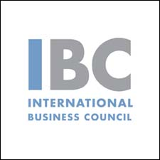 International Business Council